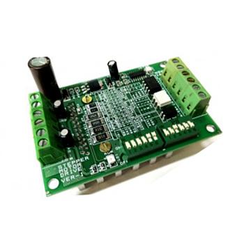 TB65603A Micro Stepper Motor Driver Board